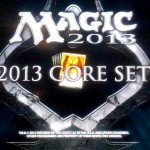 Magic 2013