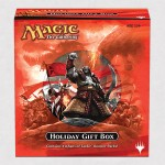 box_arc20140911