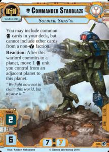 commander-starblaze