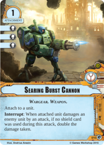 searing-burst-cannon
